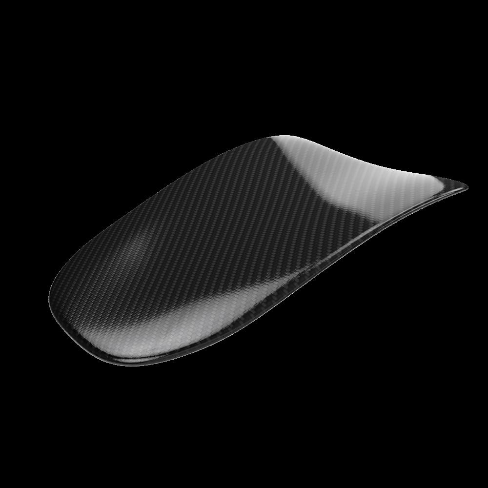 Carbon Seatboard